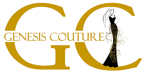 Genesis Couture Fashionable Clothes