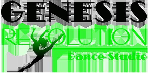 Genesis Revolution Dancing Lessons