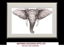 Motema Holdings Cleaning Services - Montana