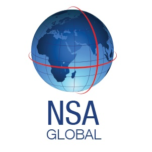 NSA Global Security Consultants
