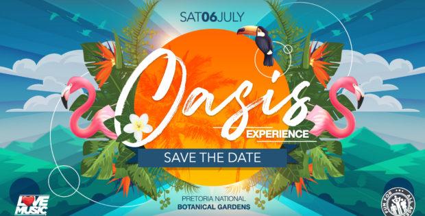 Oasis-Experience-Outdoor-Festival-Pretoria-Botanical-Garden