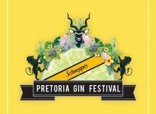 Pretoria Gin Festival 2019 - Zwavelpoort Pretoria East