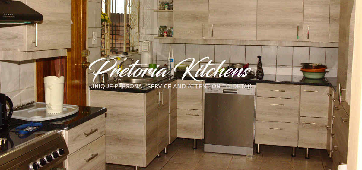 Pretoria kitchen design doornpoort for Kitchens pretoria