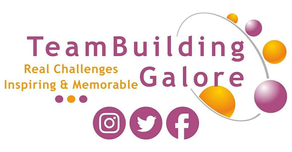 Teambuilding Galore Events Company