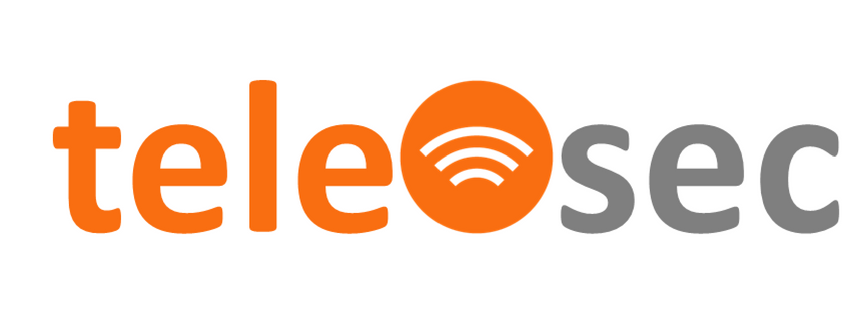 Telesec - Access Control Systems - Pretoria