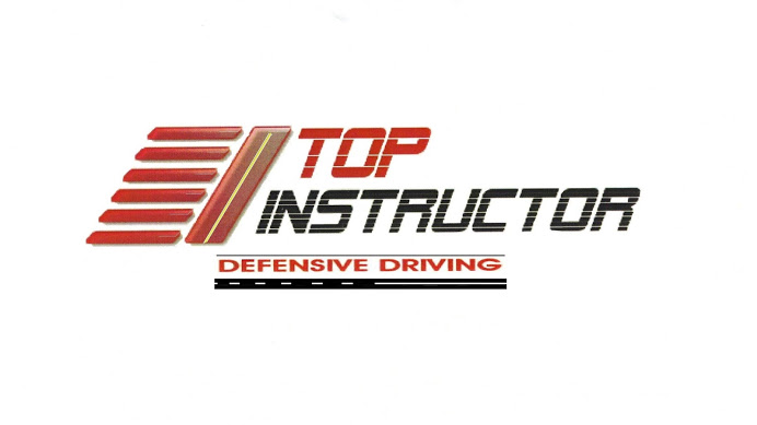 Top Instructor Driving School Lessons