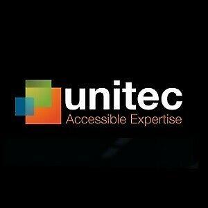 Unitec Africa IT Services