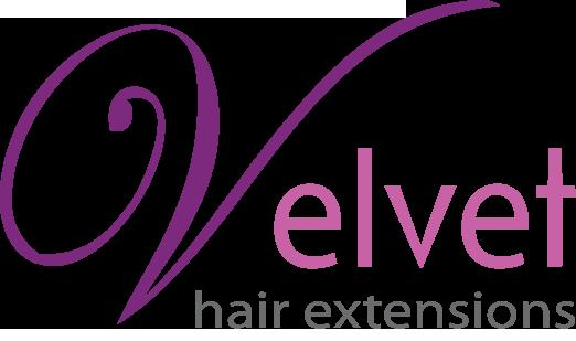 Velvet Hair Extensions Wholesaler
