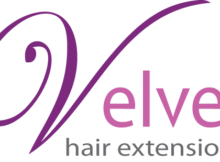 Velvet Hair Extensions & Accessories - Johannesburg
