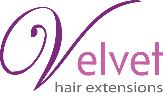 Velvet Hair Extensions & Accessories