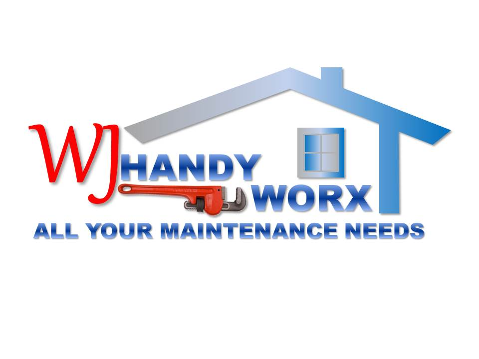 WJ Handy Worx - Handyman Home Improvements - Montana Park