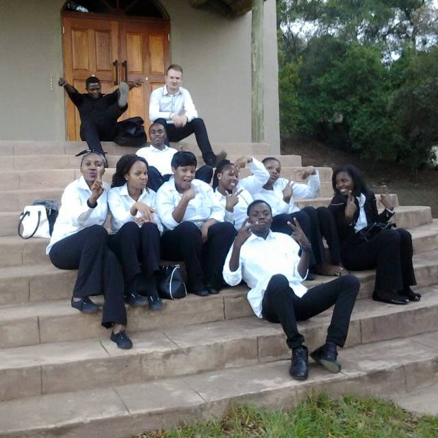 ZADC Staffing Solutions - Pretoria - Hospitality Staff