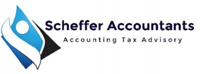 Scheffer Accountants and Tax Advisory