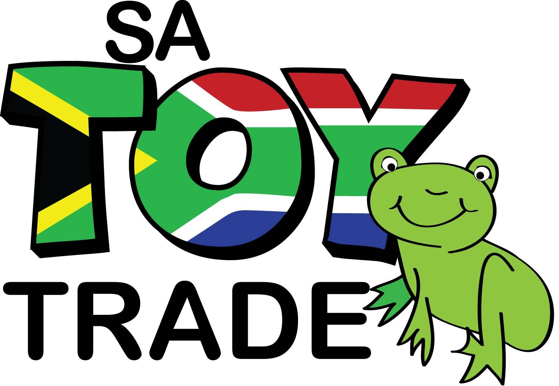 SAToyTrade Educational Toys